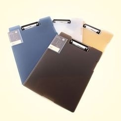 Home Simply - A4 Document Clipboard