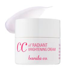 banila co. - It Radiant Brightening Cream 50ml