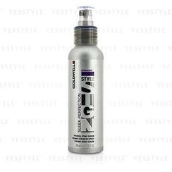 Goldwell - Style Sign Straight Sleek Perfection Thermal Spray Serum