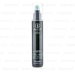 Paul Mitchell - Awapuhi Wild Ginger Hydromist Blow-Out Spray (Style Amplifier, Weightless Hold)