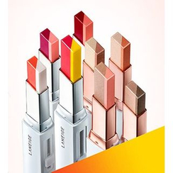 Laneige - Two Tone Lip Bar