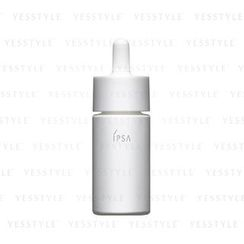 IPSA - White Process Essence EX