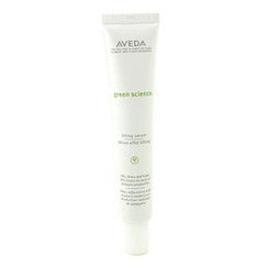 Aveda - Green Science Lifting Serum