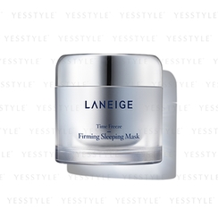 Laneige - Time Freeze Firming Sleeping Mask
