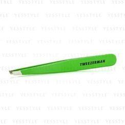 Tweezerman - Point Tweezer - Red