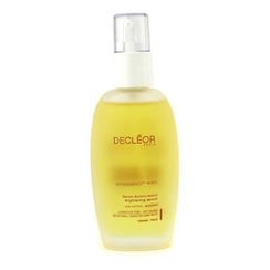 Decleor - Aromessence White Brightening Serum