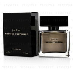 Narciso Rodriguez - For Him Eau De Parfum Spray