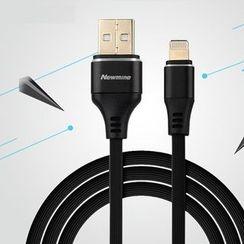 GFC - Lightning Data Cable