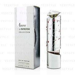 Swarovski - Aura Eau De Parfum Refillable Spray (Collection Incandescente)