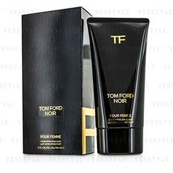 Tom Ford - Noir Hydrating Emulsion