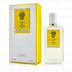 Acqua Di Stresa - Osmanthus Fragrans Eau De Parfum Spray