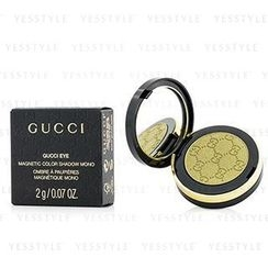 Gucci - Magnetic Color Shadow Mono (#110 Mosaic)