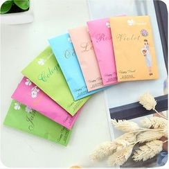 Good Living - Fragrance Sachet
