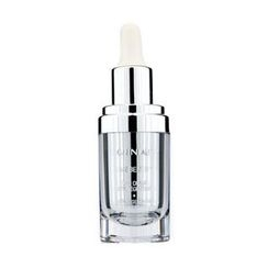 Gatineau - Age Benefit Ultra-Regenerating Night Elixir