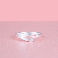 Zundiao - Adjustable Ring