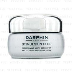 Darphin - Stimulskin Plus Multi-Corrective Divine Cream (Normal to Dry Skin)