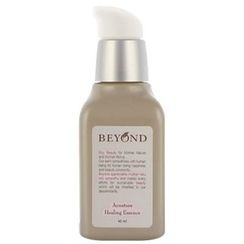 BEYOND - Acnature Healing Essence 40ml