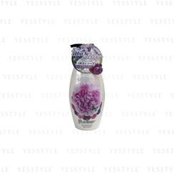 Cosmetex Roland - Flavonny Body Shower Jell (Rich Blossom)