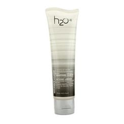 H2O+ - Waterwhite Advanced Brightening Cleanser