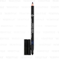 Giorgio Armani - Smooth Silk Eye Pencil - # 01