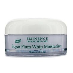 Eminence - Sugar Plum Whip Moisturizer (Normal to Dry and Sensitive Skin)