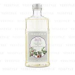 Durance - Summer Fig Perfumed Shower Gel