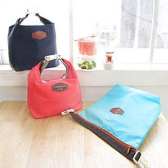 Evorest Bags - Lunch Bag / Cooler Bag