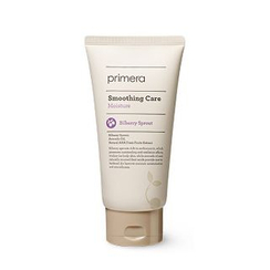 primera - Moisture Smoothing Care 150ml