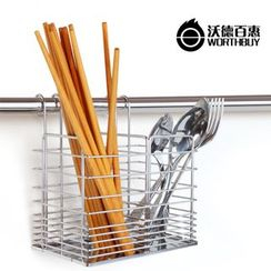 Worthbuy - Chopsticks Holder
