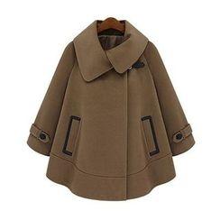 AGA - Woolen Coat