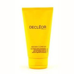 Decleor - Aroma Confort Post-Wax Double Action Gel