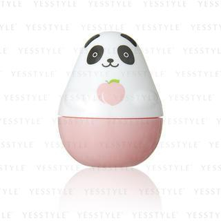 Etude House - Missing U Hand Cream (#03 Panda Story)