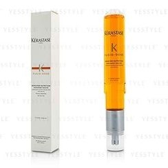 Kerastase - Fusio-Dose Booster Nutrition Nourishment Booster (Very Dry Hair)
