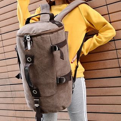 Bagolo - Canvas Carryall