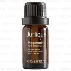 Jurlique - Peppermint Essential Oil