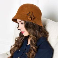 BADA - Felt Hat