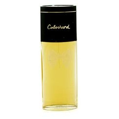 Gres - Cabochard Eau De Parfum Spray
