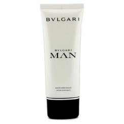 Bvlgari - Man After Shave Balm