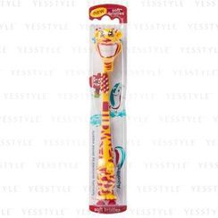 Aquafresh - Kids Toothbrush Little Teeth (Tiger)