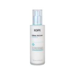 IOPE - Derma Trouble Emulsion 130ml