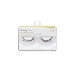 Innisfree - Natural Eyelash