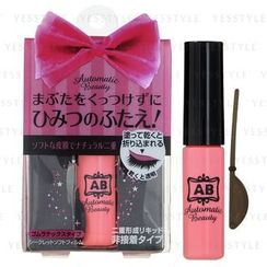 Dear Laura - Automatic Beauty Secret Soft Film (Pink)