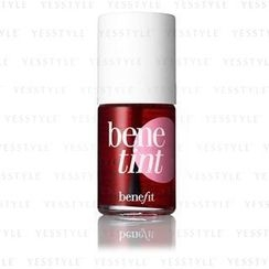 Benefit - Benetint Rose-Tinted Lip and Cheek Stain
