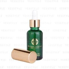 MythsCeuticals - Apple Stem Cell Revival Serum