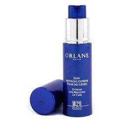 Orlane - B21 Extreme Line Reducing Care For Lip