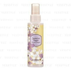 Skinfood - Jasmine Sugar Shower Cologne