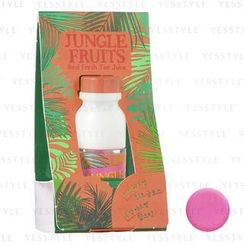 Skinfood - Jungle Fruits Real Fresh Tint Juice (#03 Pink)