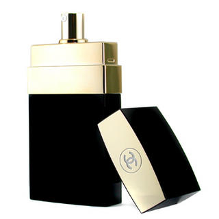 Coco Eau De Parfum Refillable Spray