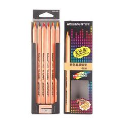 Chise - Coloured Pencil Set