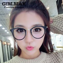 GIMMAX Glasses - Metal Arm Glasses